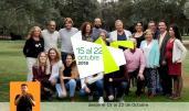 "Video Campaña ""Consulta Censo Electoral"""