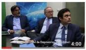 CESEAND. Centro de Servicios Europeos a Empresas Andaluzas