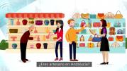 Campaña Registro de Artesanos y Artesanas