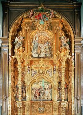 Estado final del retablo (jpg, 2,70 MB)