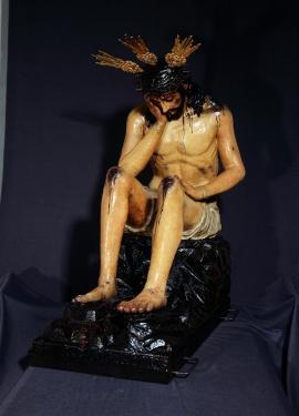 Estado final de la escultura (jpg, 975 Kb)