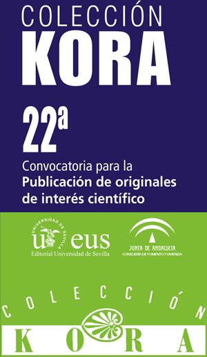 Colección Kora 22ª