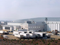 Industria andaluza