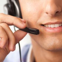 Teléfonos, oficinas y registros