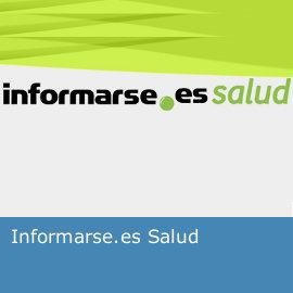 Informarse.es Salud