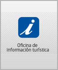 Junta de andaluc a oficina jda en madrid for Oficina turismo francia en madrid