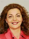 Isabel María Asunción Niñoles Ferrández