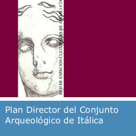 Plan Director de Itálica