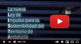VIDEO LISTA