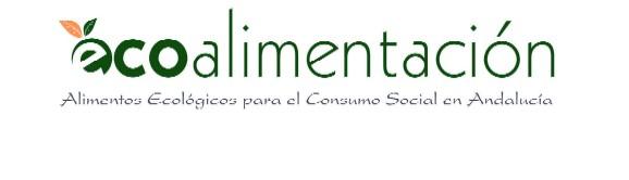 logo_ecoalimentacion_bueno
