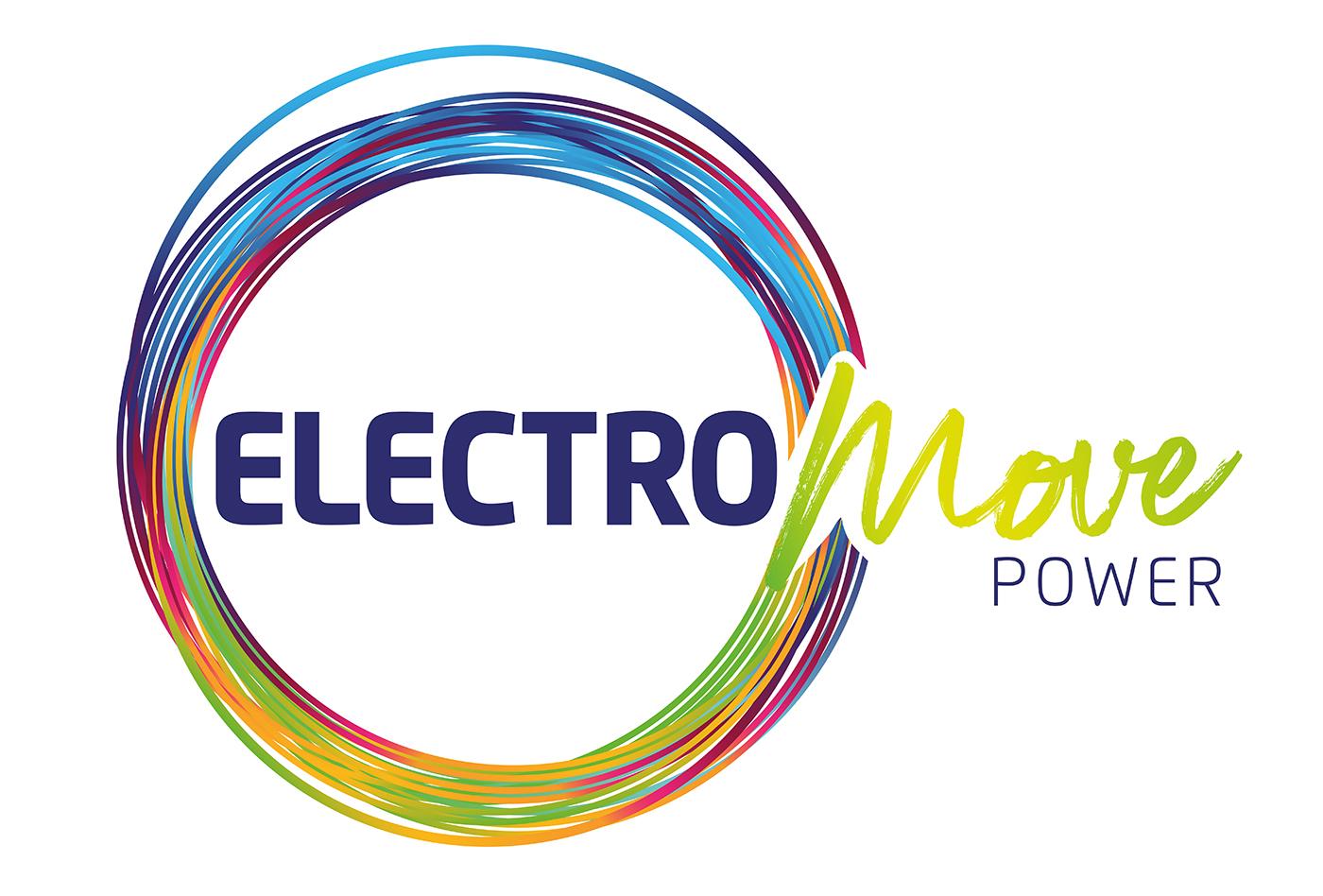 POWER ELECTROMOVE