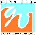 logo_se_granvega