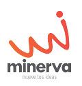 logominerva_0.jpg