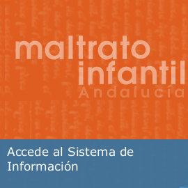 Sistema de información sobre maltrato infantil: SIMIA