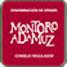 D.O.P. Montoro-Adamuz