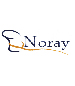 Web de Noray