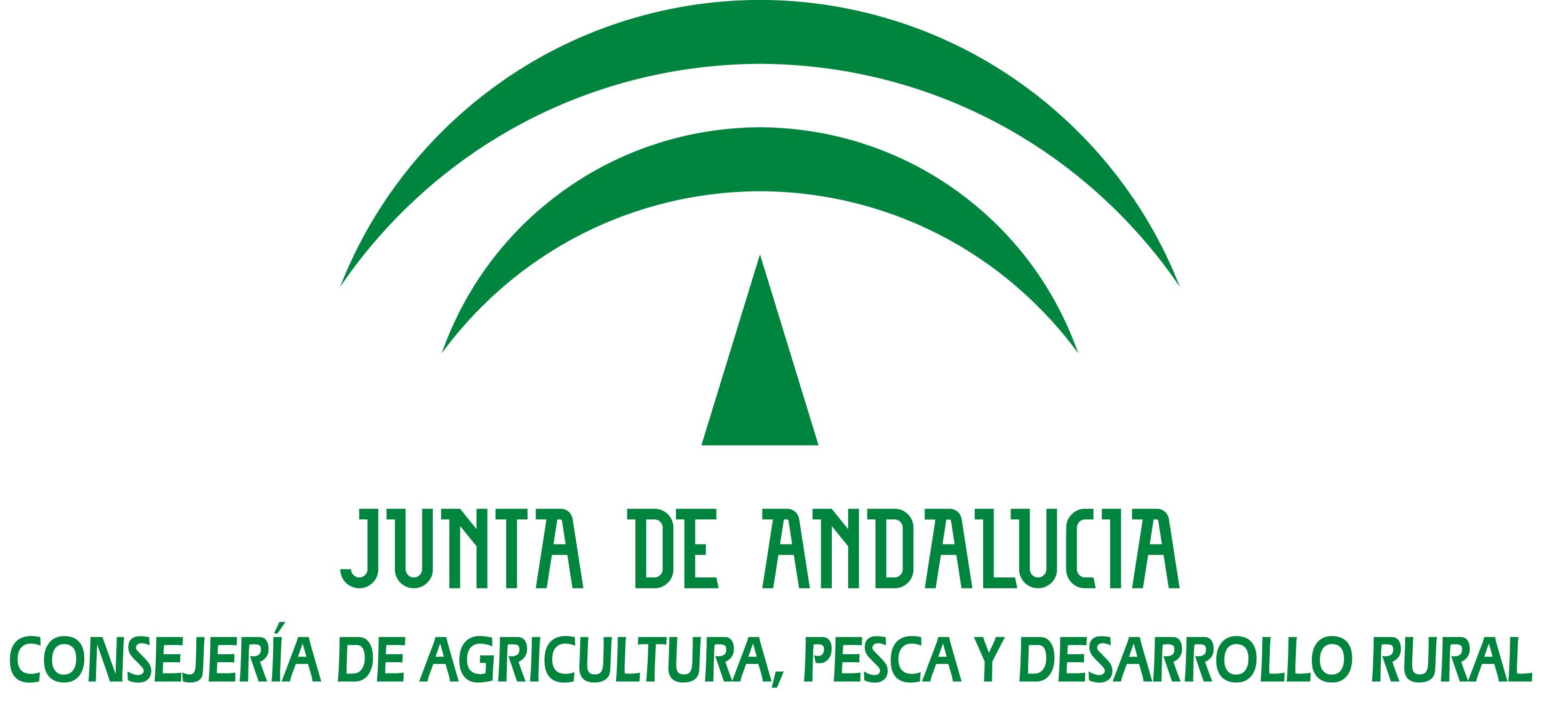 Junta de andaluc a la consejer a de agricultura reordena sus competencias en infraestructuras - Pisos de la junta de andalucia ...