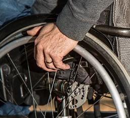 Los CEE tienen un mínimo de un 70% de trabajadores con discapacidad