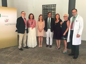 Salud activó el Código Infarto en 718 ocasiones a lo largo de 2017