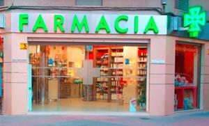 Los andaluces pueden, desde hoy, retirar su medicación en cualquier farmacia española