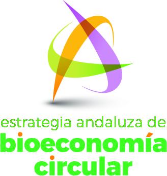 Estrategia Andaluza de Bioeconomía.