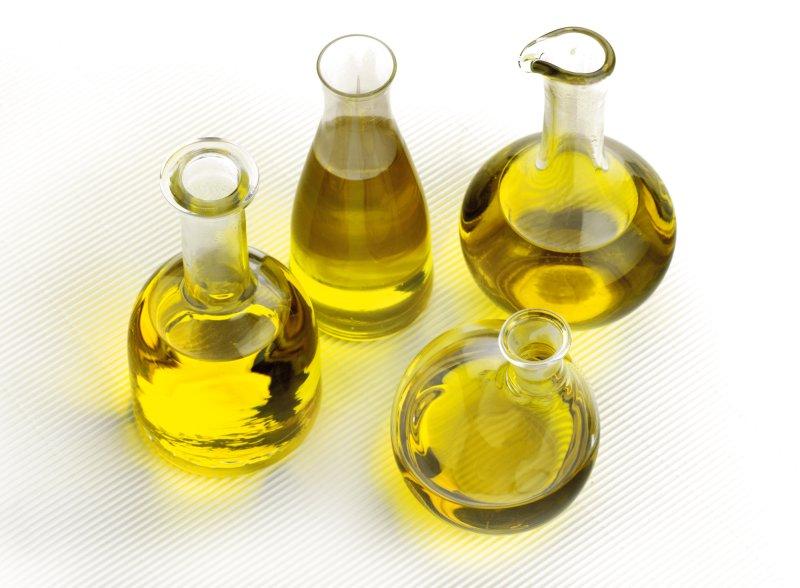 Imagen de aceite de oliva andaluz