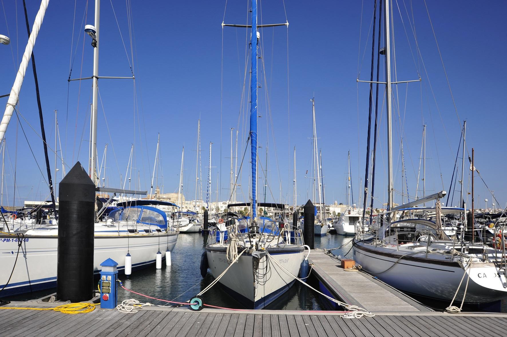 Puerto Rota