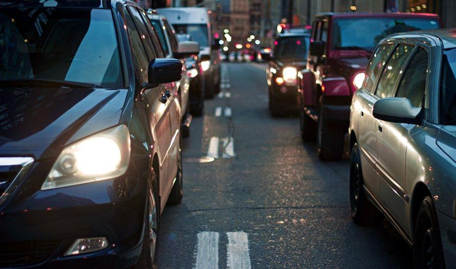 El Consejo de Gobierno insta a la elaboración de un nuevo Plan de Infraestructuras del Transporte de Andalucía