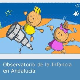 Observatorio de la infancia