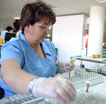 La oferta de empleo del SAS aglutina 282 puestos de turno libre y 210 de promoci