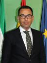 Ángel Andrés Sánchez García