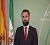Mariano Ruiz Araújo