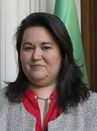 María Esther Gil Martín