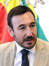 Fernando López Gil