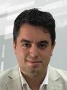 David Morales Zamora