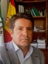 Juan María Serrato Portillo