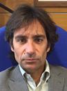 Fernando Manuel Martínez Vidal