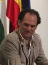 José Luis Hernández Garijo