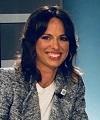 Rocío Díaz Jiménez