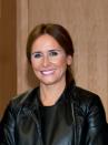 María Gema Pérez Lozano