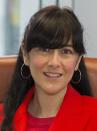 María Belén Gualda González