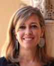 Isabel Mayo López