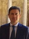 Eduardo Tamarit Pradas