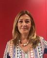 Lidia Sánchez Milán
