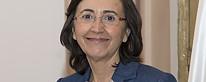 Rosa Aguilar Rivero