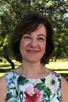 Isabel López Arnesto