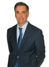 Jesús Ibáñez Peña (Consejero Delegado)