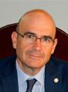 Manuel Carmona Jiménez