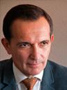 Manuel José Ceada Losa.
