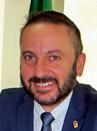 Miguel Ángel Tortosa López